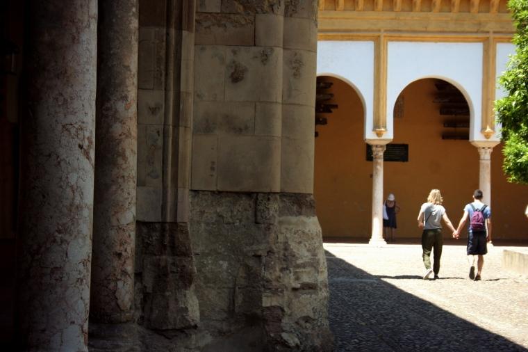 Córdoba_7